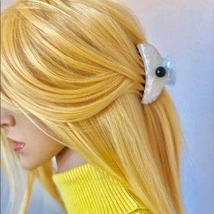 Accessories - Hair clip